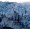 exit glacier 1997