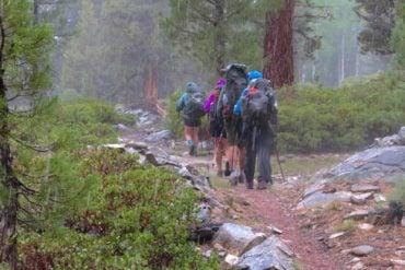 Best lightweight Rain Jackets