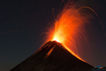 exploding-volcano-guatemala