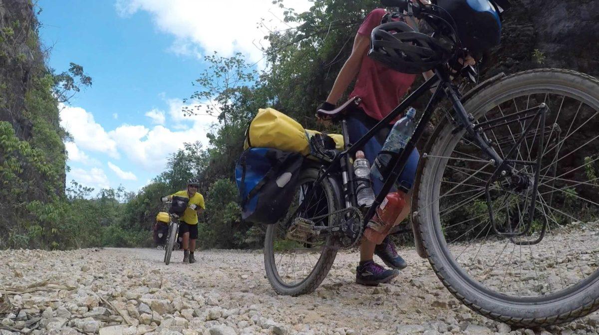 guatemala-bicycle-touring