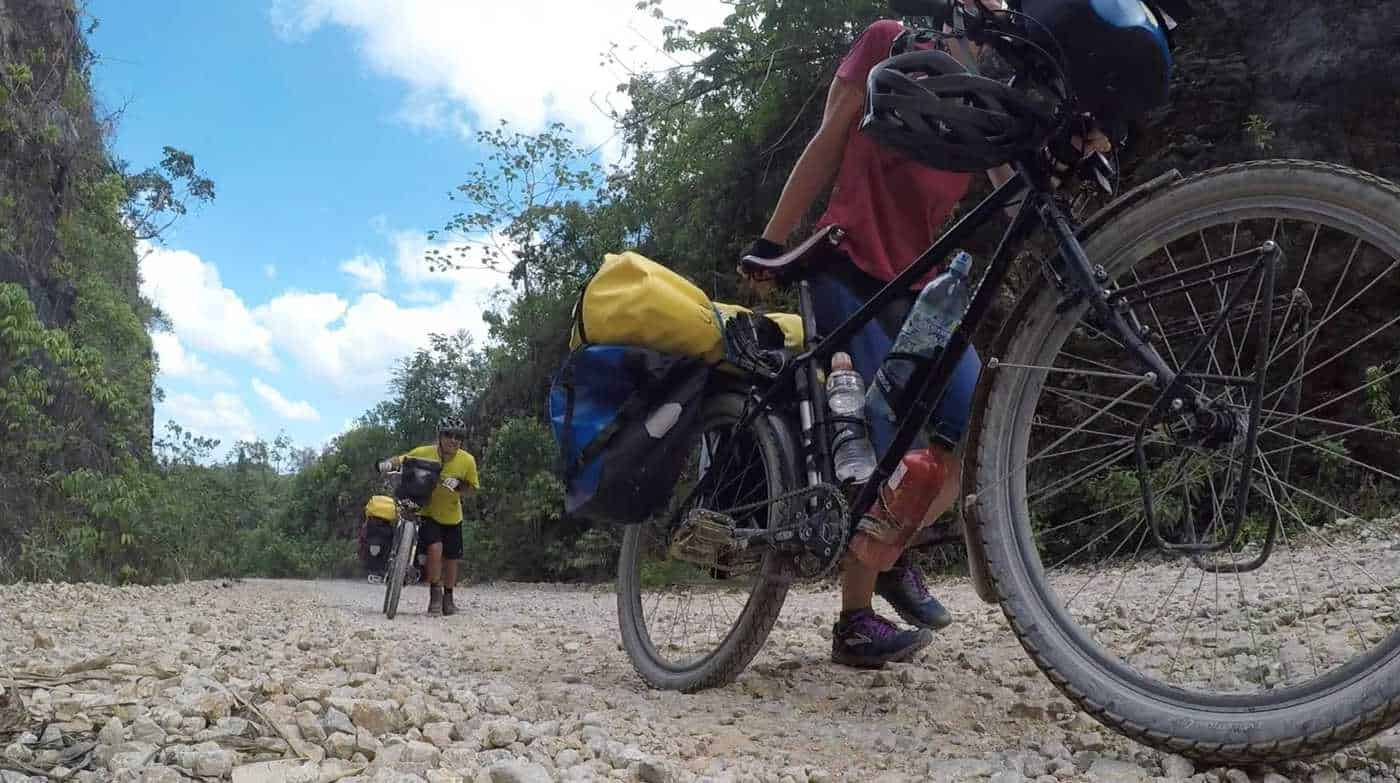 guatemala-bicycle-touring
