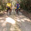 sian-kaan-biospehere-reserve-bicycle-touring