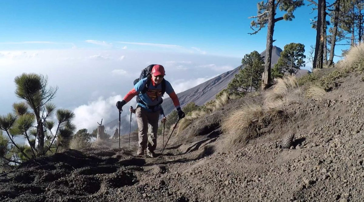 climbing-acatenago-volcano-guatemala-without-a-guide