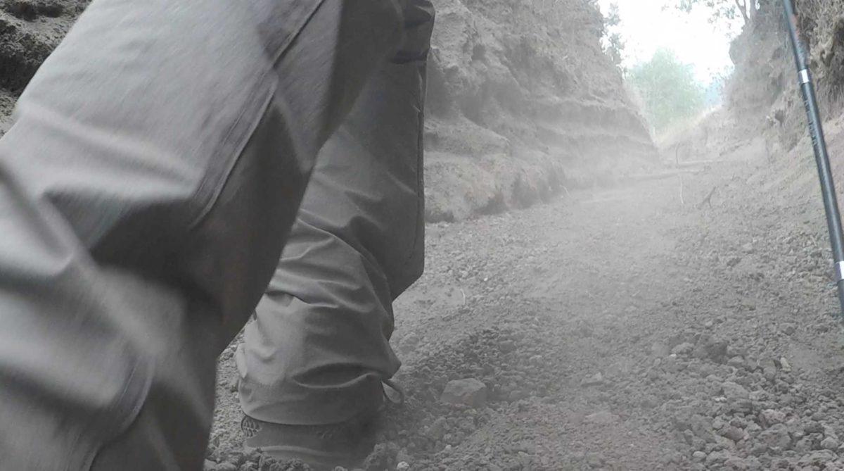 acatenango-trail
