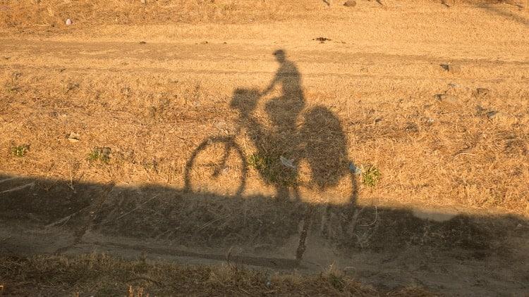 bikepacking nicaragua