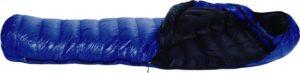 Western Mountaineering Ultralite 20F Lightweight Sleeping Bag Review
