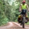 Bicycle touring gift guide