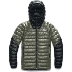 North Face Summit L3 Hoody