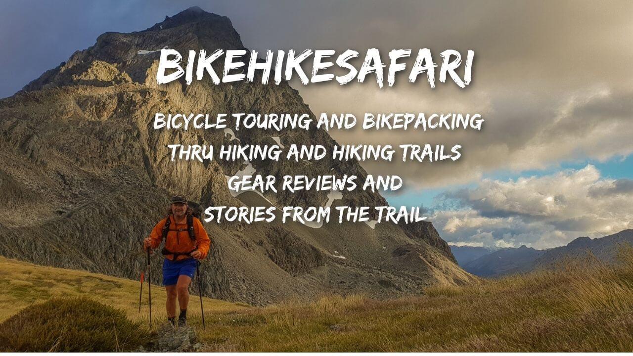 BikeHikeSafari Main Image