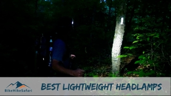 Best Headlamps ReviewSidebar
